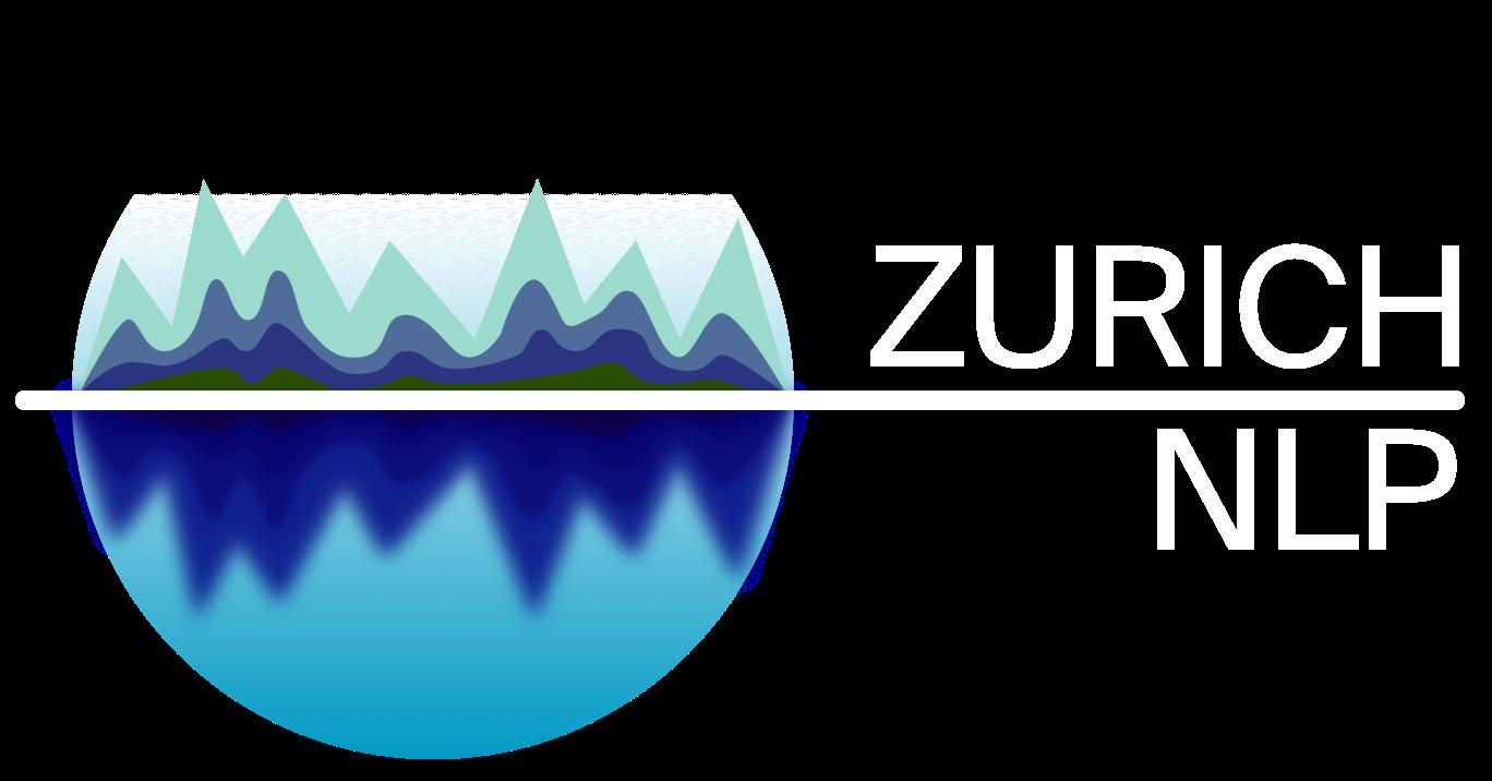 Zurich-NLP